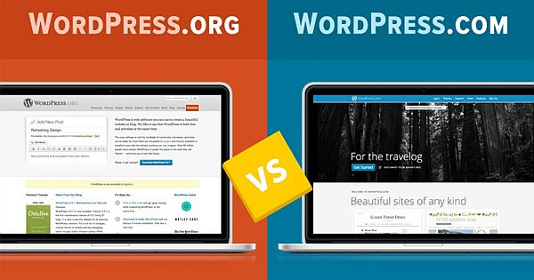 WordPress-org-vs-WordPress-com-Review