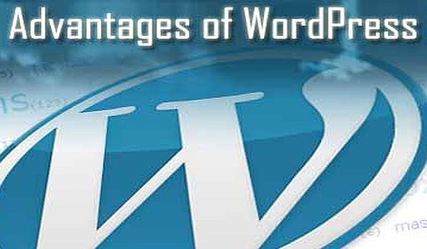 advantages-of-WordPress