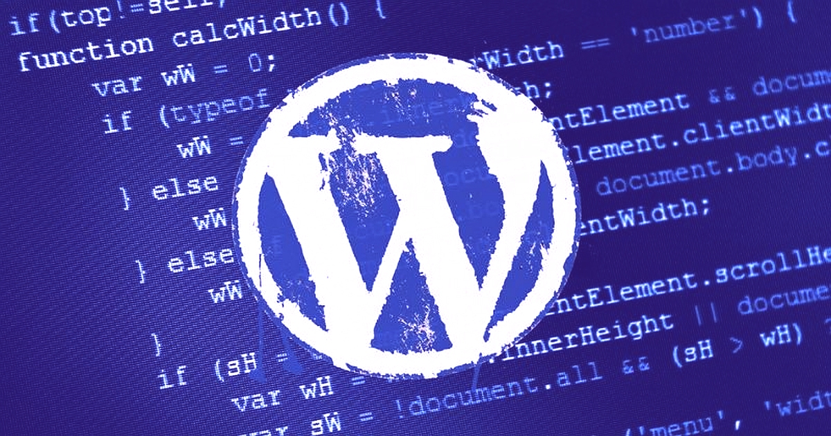 The WordPress Security Plugins you Need in 2020 2